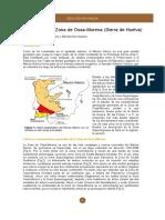 Geologia_de_la_Zona_de_Ossa-Morena.pdf