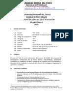 SÍLABO 2019 tesis 2 UAC.docx