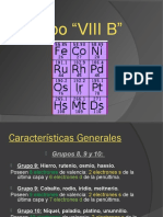 1 Grupoviiibcompleto 131003123417 Phpapp02
