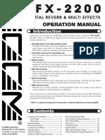 E_RFX2200.pdf
