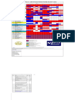 Training Matrix.pdf