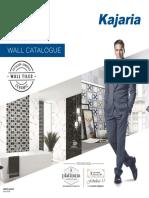 Tiles Designs