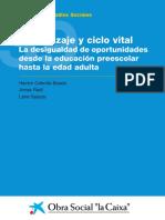 aprendizaje y ciclo vital.pdf