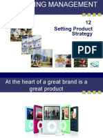 Mkt Chapter+12+Product