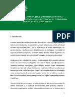 Doc_propuestas%20integradas_060514.pdf