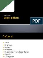 L.014 Segel Bahan.ppt