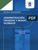 p09 Administracion Finanzas y Negocios Globales-presencial-upt