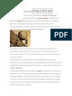 DEFINICIÓN DEVOLUNTAD.pdf
