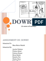116904436-Dowry-ppt.pptx