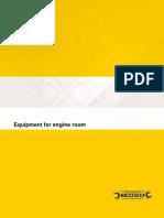 Engineroomequip.pdf