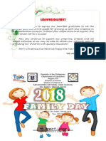 FAMILY DAY 2018 PROGRAMME COVER.docx