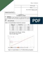 S25G3A3.pdf