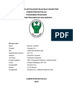 AKTUALISASI.docx