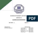 bep report.docx