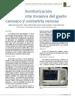 monitorizacion gasto.pdf