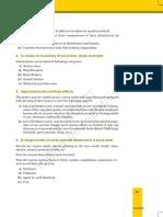 Lenmsjbsva.pdf [SHARED].PDF [SHARED]
