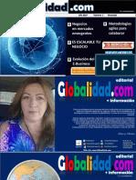 REVISTA Ques Es La Globalización