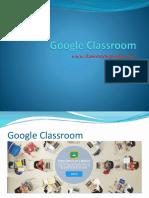 Google Classroom.pptx