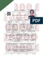 mts payal.pdf