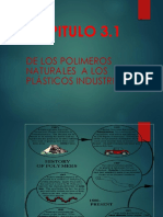 3.1 - Pol. Naturales a Plást. Industriales-2019.ppt