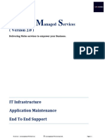PL Brochure v 1.3.pdf