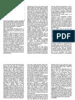 Angchangco v Ombudsman Full Text