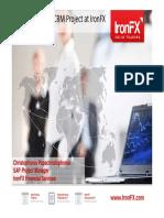 IRX Case Study IBM.pdf