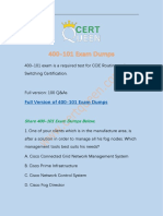 2019_CCIE_Routing_and_Switching_400-101.pdf