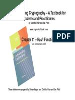 HSFUn.pdf
