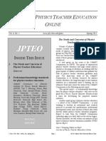 jpteo6(1)spr11.pdf