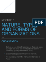 Org-and-Mgt-2[1]