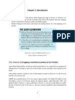 compiled work.pdf