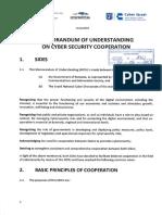Memorandum-of-Understanding-on-Cyber-Security-Cooperation.pdf
