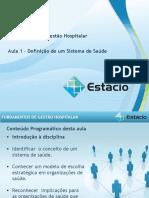 Fundamentos%20da%20Gestão%20Hospitalar.pptx
