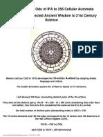 ciencia de ramon ilucience ..pdf