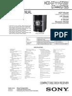 sony_hcd-gt111_gt222_gt444_gt555_ver1.2.pdf