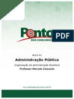 Aula1_Apostila1_9857417VAY (4).pdf