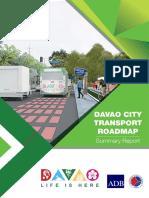 Davao-City-Tranport-Roadmap-Summary-Report.pdf