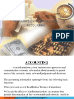 Chapter 1 Intro to Management Accounting.pdf