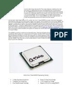 Intelcore2 quad1
