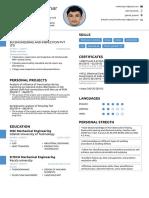 vivek's Resume (1).pdf