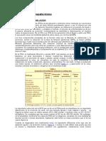 Nefropatía Tóxica.doc