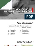 PSYCHO-FDTNS-OF-EDUC.pdf
