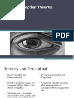 visual theories1.pdf