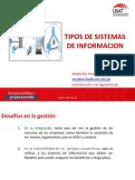 TIPOS DE SIST_INFORMACION (1).pptx