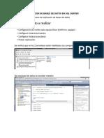 Replicacion de base de datos en SQL SERVER_CSCS.docx