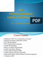 PLC course part one.pptx