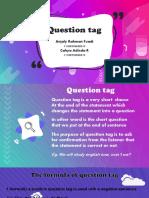 7. QUESTION TAG-1.pdf