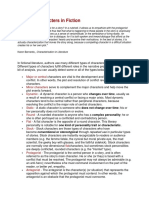 Types of Characters in Fiction.docx