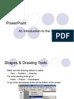 teaching_powerpoint.ppt